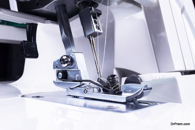 Sewing-Machine-maintainance