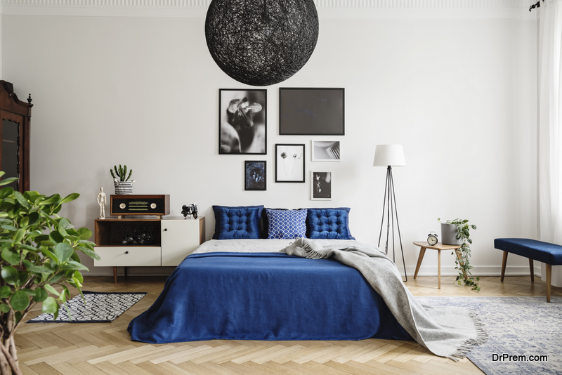 The Layout That Every Bedroom Needs