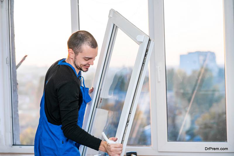 expert handyman