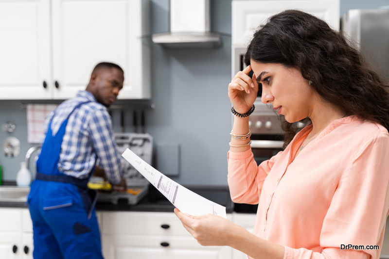 Reduce The Cost of Homeownership