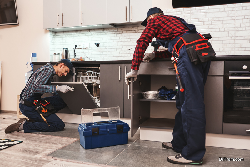 Support-Local-Businesses-in-Your-Las-Vegas-Home-Remodel