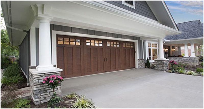 Best Garage Door Repair Marietta