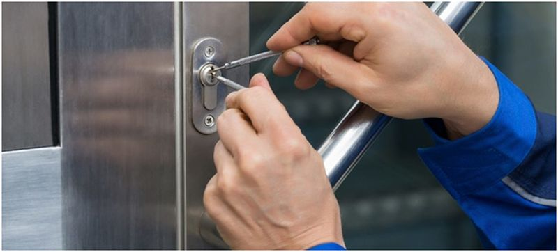 Seek Out The Best Locksmith Kennesaw